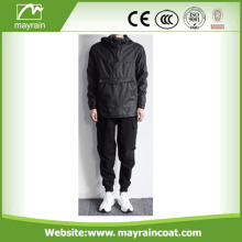Factory High Quality OEM Sportswear