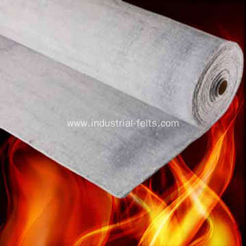 Spaceloft Aerogels Industrial Insulation material