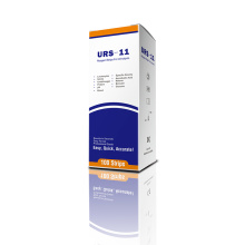 anti-Vc 11 parameters Urine test strips for analyzer