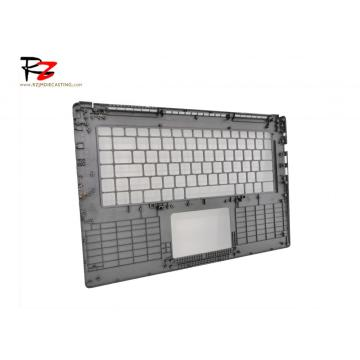 Semi Solid Die Casting Touch Keyboard for PC