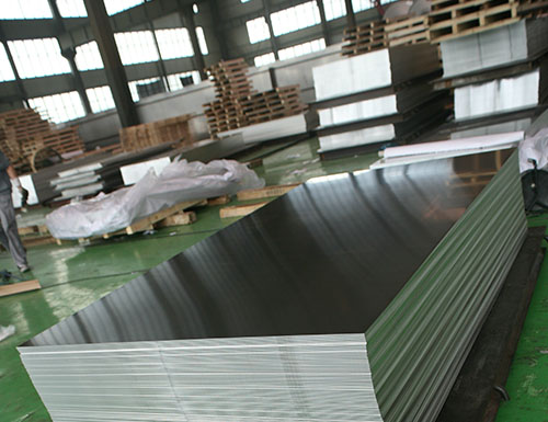 10mm thick 1000 series aluminum plate price Tanzania