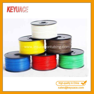 PLA 3D Printer Filament for 3D Printing