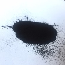 Active Carbon Decoloring Refine Wood Activated Carbon Powder