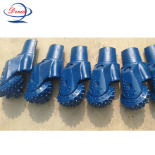 Customized for Welding Type Cone Drill Bit roller cones sizes 12 1/4 TCI style supply to Romania Factory