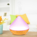 Electric Aromatherapy Oil Bluetooth Speaker Diffuser