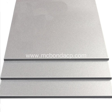 Colorful Design Interior Aluminum Composite Panel