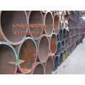 A335 P22 Steel Pipe welded pipe