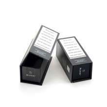 Luxury Magnetic Paper Gift Box For Pen