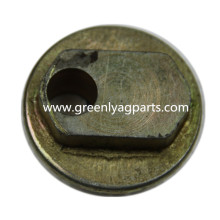 Factory Supply for Planter spare Parts for John Deere A48430 John Deere Right Hand Cam Bushing supply to Antarctica Manufacturers