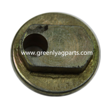 China Manufacturers for John Deere Planter replacement Parts A48430 John Deere Right Hand Cam Bushing supply to Tunisia Importers