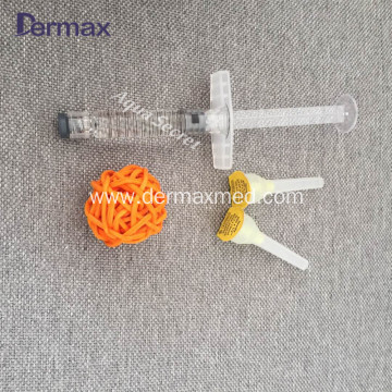 PriceList for for Supply Dermal Filler, Skin Fillers, Lip Fillers from China Manufacturer Best Instant Wrinkle Cosmetic Filler Injections supply to Japan Factory