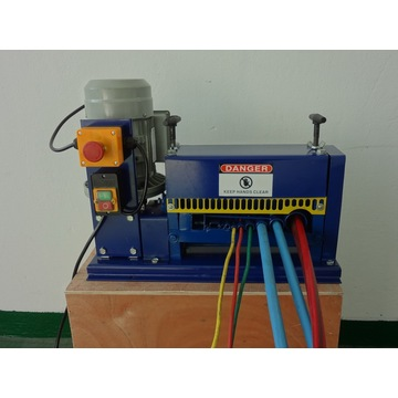 Ang Romex Wire Stripper Splitter