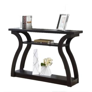 French Thin Console Table Furniture Design