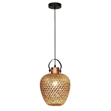New Design Euro-American Style Chandelier Pendant Lamp