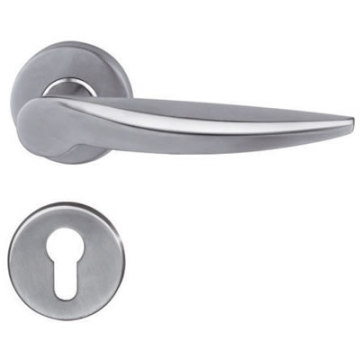 Practical Door Handle Knobs