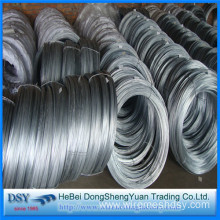 Customized for China 12 Gauge Galvanized Wire, 8 Gauge Galvanized Wire manufacturer Electro and Hot Dipped Galvanized Wire export to French Southern Territories Importers