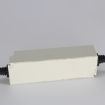 LED-Flutlichter 50W IP65