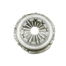 Supply for China Clutch Auto Parts,Clutch Kit,Clutch Parts Manufacturer and Supplier Clutch Pressure Plate Cover 1601100-EG01 For Great Wall supply to Georgia Supplier