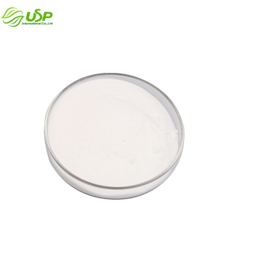 Hot selling natural sweeteners stevia leaf powder