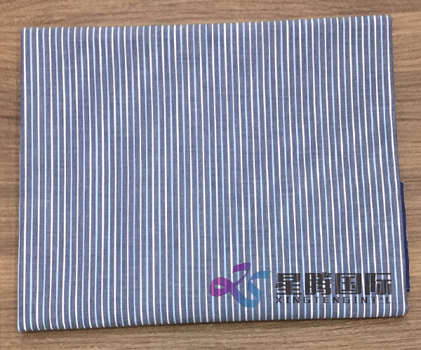 Stripe Design For Casual Wear