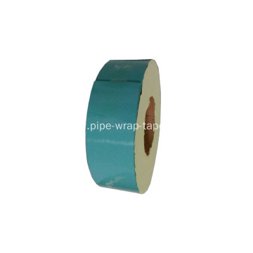 Polyken Visco-Elastic Anticorrosive Tape