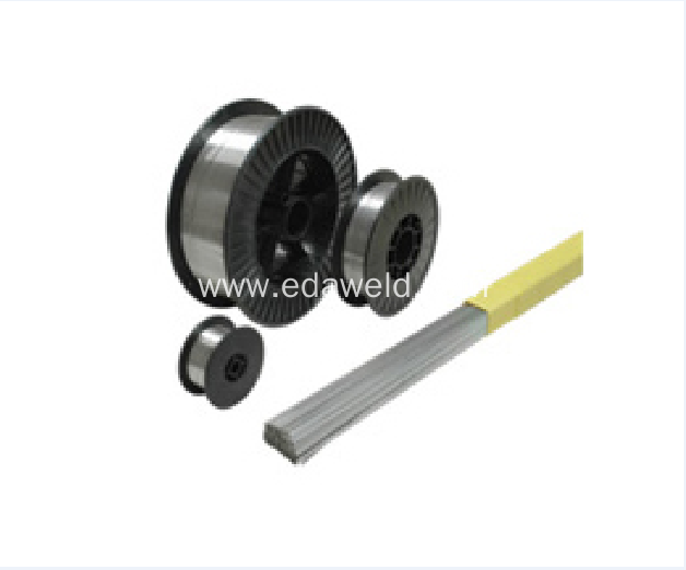 Stainless Steel Welding Wire ER308L
