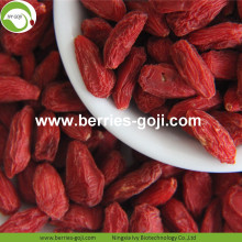 Lose Weight Natural Dried Nutrition Himalayan Goji Berry
