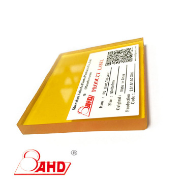 Casting polyurethane Sheets Boards Plates