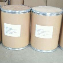 Methyl 3 5-dihydroxybenzoate cas no 2150-44-9