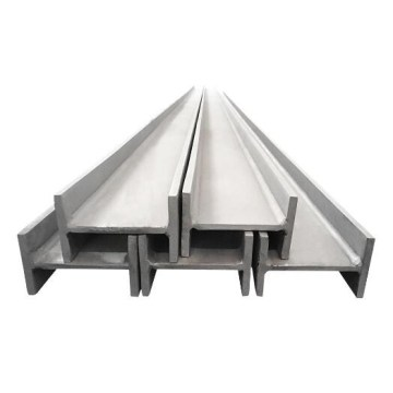 Prime Quality Hot Rolled H-beam Steel