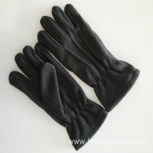 Disposable Cotton Gloves For Parade