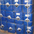 Supply High Quality and Low Price Formic Acid