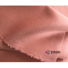 Top Quality Wool Suiting Fabric For Suit