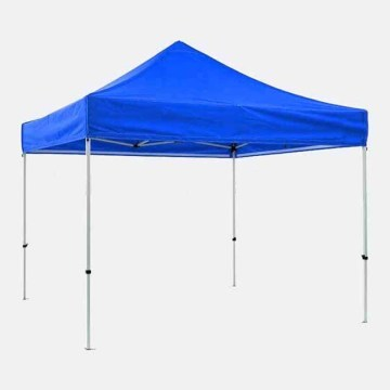 Top 15 Best Canopies folding tent