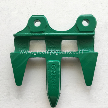 H229538 H213405 John Deere Knife Guard