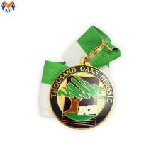 High quality gold medal products for sports