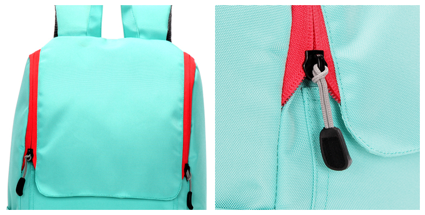 Joker Fashion Backpack