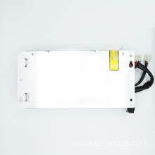 power supply unit assy