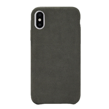 Universal Pu Leather Phone Case for Iphone X