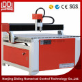 Wood Carving Cnc Machine