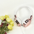 2019 New Trend Girls Headphones lovely Headband Headphones