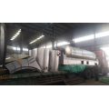 Medical Waste to power pyrolysis machinery