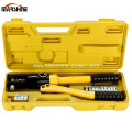 Hydraulic Crimping Tool Price South Africa