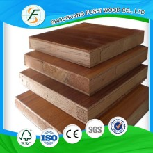 Factory Cheaper Prices Veneer Blockboard