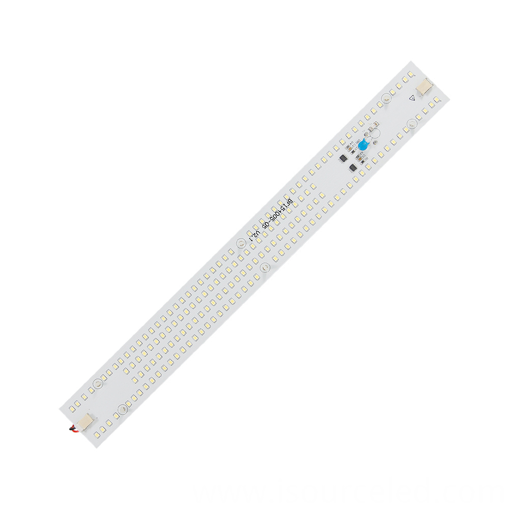 Led retrofit modules 15w