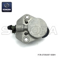 Front Brake Caliper for Derbi Senda Peugeot Ludix Speedflight (P/N:ST05007-0004) Top Quality