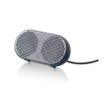 USB Powered Speakers for Desktop