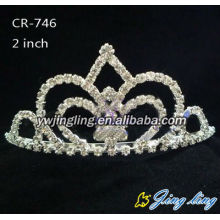 Cheap Wedding Tiaras Crowns