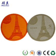 Personlized Products for Wool Felt Coaster Good quality 100% polyester felt coaster export to United States Wholesale