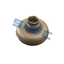 Changlin Loader W-03-00072 Torque Converter